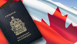 470_bc_citizenship_1011281