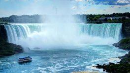 visit_canada